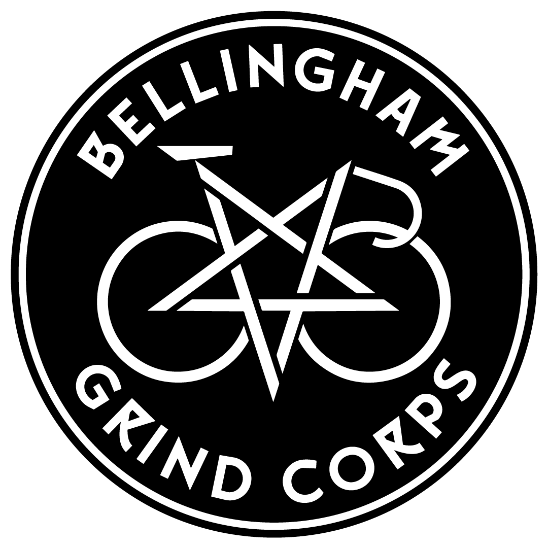 Bellingham Grind Corps